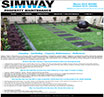 Simway Property Maintenance