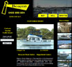 Buy Boats Sell Boats Gippsland Lakes